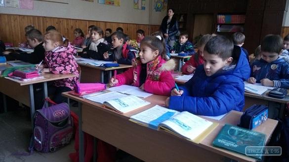 Смілянські школярі можуть перейти на дистанційне навчання через проблему із опаленням