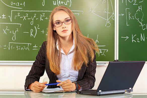 Молоді вчителі Черкащини можуть отримати додаткову виплату