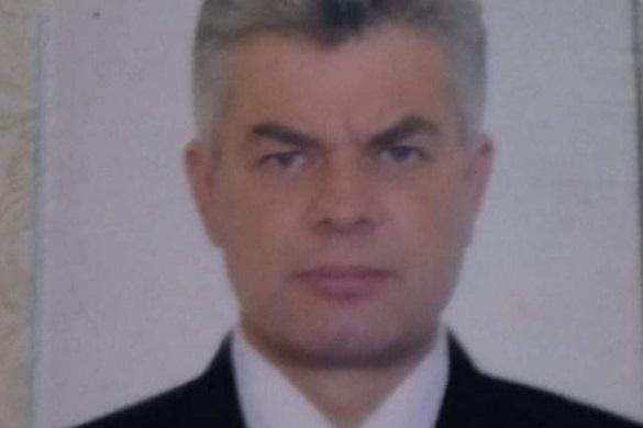 Загинув від переохолодження: на Черкащині знайшли тіло чоловіка, якого розшукували 5 місяців