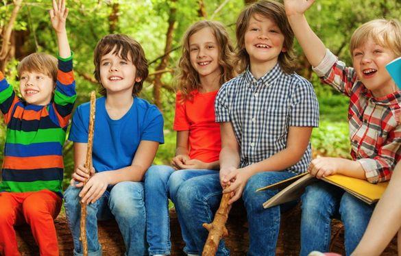 Держпродспоживслужба Черкащини не погодила діяльність семи закладів оздоровлення та відпочинку для дітей