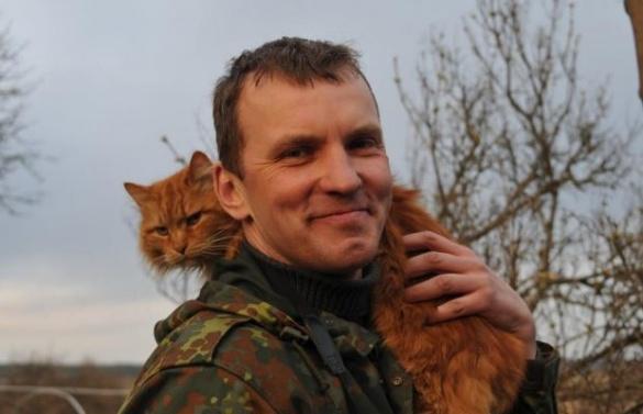 У Польщі за запитом Росії затримали одного з лідерів УНА-УНСО, випускника черкаського вишу