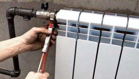 На черкаському підприємстві повідомили, за яких умов можна відключитись від централізованого теплопостачання
