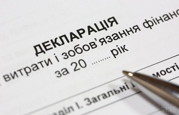 Депутатка сільської ради на Черкащині зчинила адміністративне правопорушення