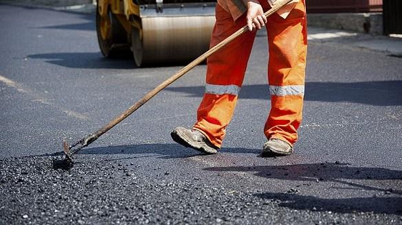 Черкасці просять капітально відремонтувати одну із доріг міста
