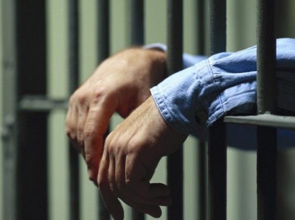 Черкаський суд застосував екстрадиційний арешт до азербайджанця