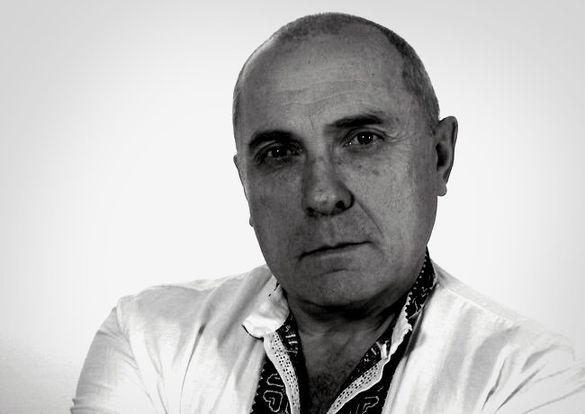 Суд повернув під варту обвинуваченого у вбивстві журналіста Сергієнка