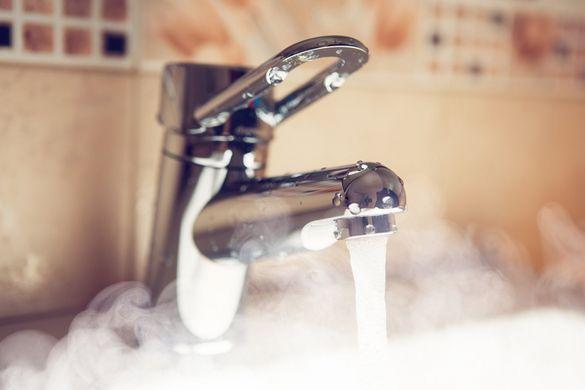 Усунули загрозу відключення Черкас від газу: уряд скасував граничні тарифи на опалення та гарячу воду