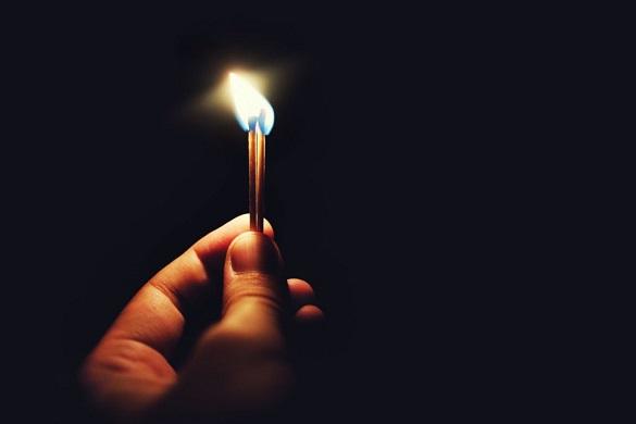 Де сьогодні у Черкасах буде відсутнє освітлення
