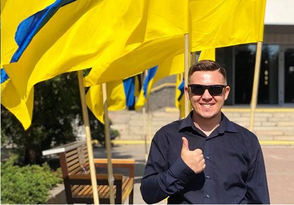 Заступник міського голови Юрій Ботнар знову може голосувати в якості депутата обласної ради