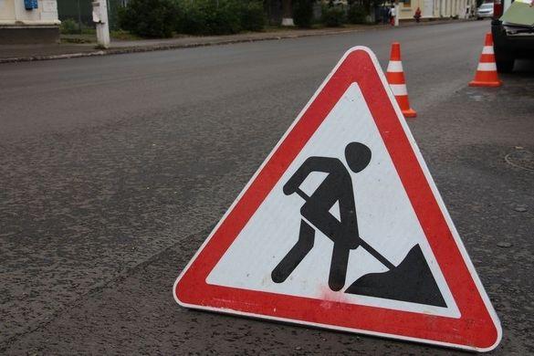 У департаменті інфраструктури Черкаської ОДА розповіли, на скількох об'єктах завершили капремонт доріг