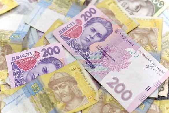 У Черкаській міськраді поінформували, скільки коштів передали на соцвиплати
