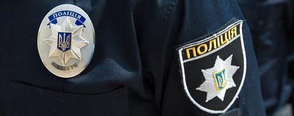 Черкаському поліцейському загрожує позбавлення волі за хабар