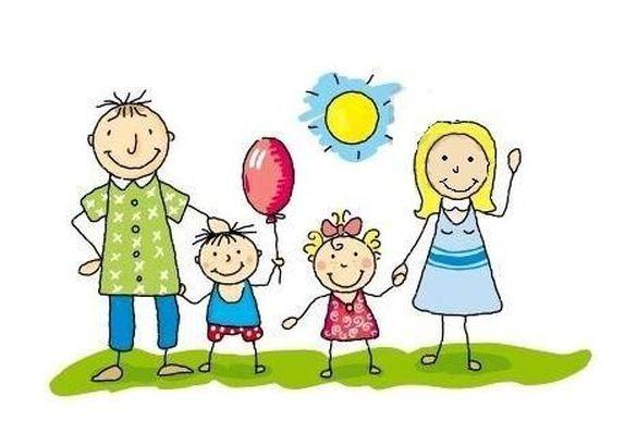 На Черкащині створили майже два десятки патронатних родин