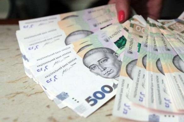 На Черкащині засудили чоловіка, який видавав себе за поліцейського