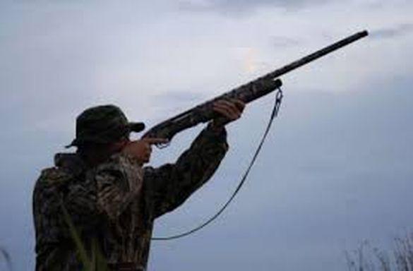 У Держекоінспекції Черкащини розповіли, скільки мисливців-порушників притягнули до відповідальності