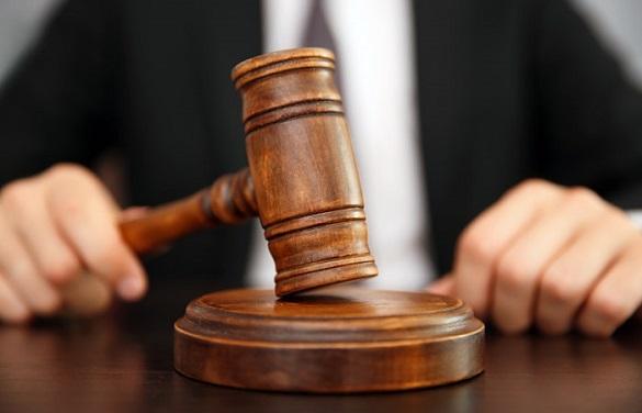 У Соснівського районного суду міста Черкаси новий очільник