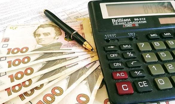 Черкасці можуть оформити субсидію онлайн (ВІДЕО)