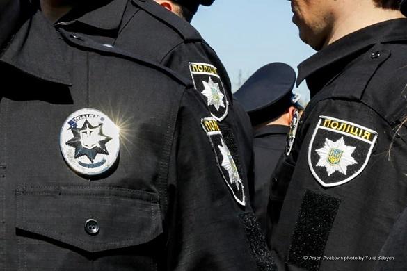 З наступного року на Черкащині запрацюють поліцейські громади (ВІДЕО)