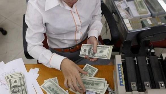 На Черкащині працівниця банку привласнила собі понад 226 тисяч коштів вкладників