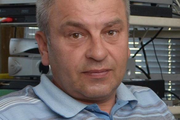 Черкаський режисер потребує термінової допомоги небайдужих