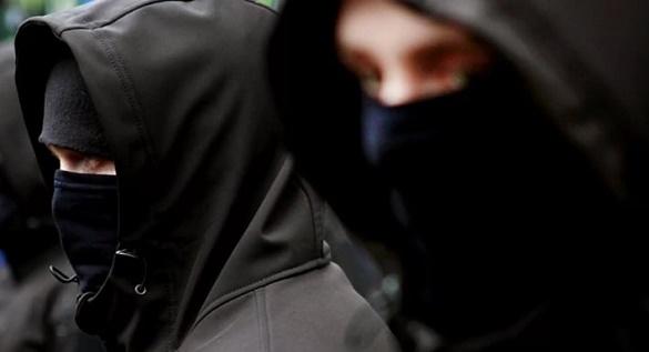 Чотирьох зловмисників, які вбили черкащанку і вчинили ряд квартирних крадіжок, засуджено