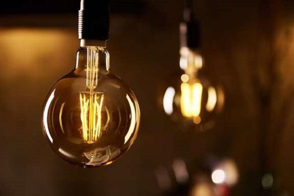 Стало відомо, які будинки у Черкасах будуть сьогодні без світла