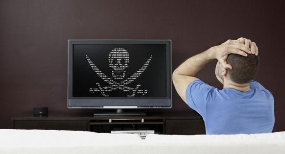 На Львівщині суд покарав зловмисника за несанкціоноване підключення до кабельної мережі відомого провайдера