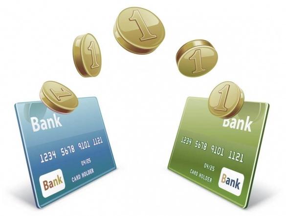 ПриватБанк і Western Union запускають новий сервіс грошових переказів на рахунки в Україні