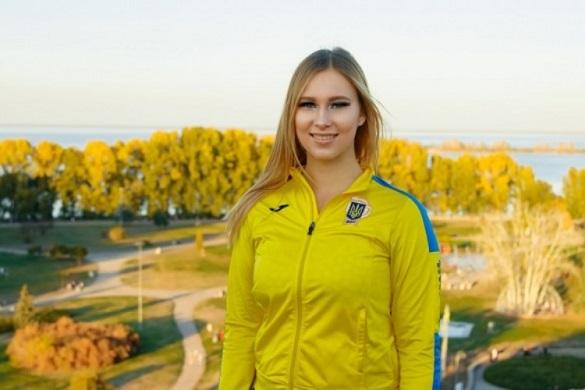 Черкащанка здобула перемогу на чемпіонаті України з боксу серед жінок
