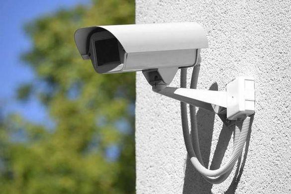 Немає електроживлення і можливості запису: на Черкащині вже три роки поліція просить владу профінансувати систему відеоспостереження