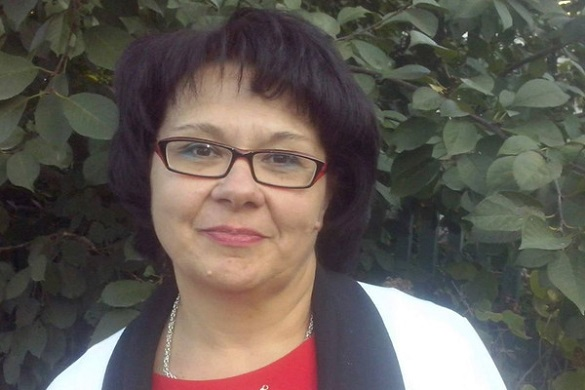 47-річна черкащанка потребує термінової допомоги небайдужих у боротьбі з раком