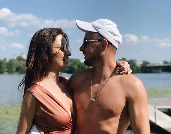 Черкаський спортсмен знявся в романтичному реаліті-шоу