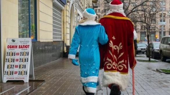 Які закони в Україні почали діяти із 1 січня?