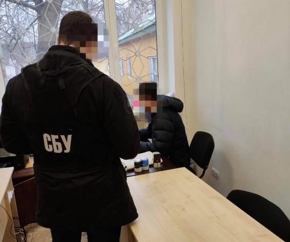 Чиновники Черкаської міськради підозрюються у мільйонних розкраданнях під час ремонту вулиць