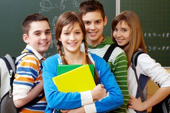 У громадах на Черкащині кращі учні отримують особливі стипендії