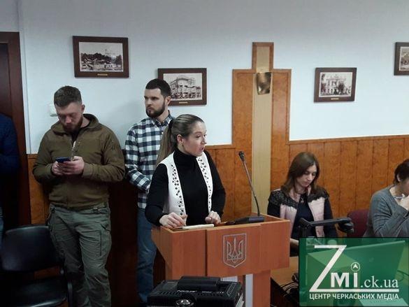 Черкаські ОСББ можуть залишитися без електропостачання