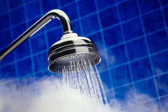 У Черкасах у п'ятьох будинках немає гарячої води