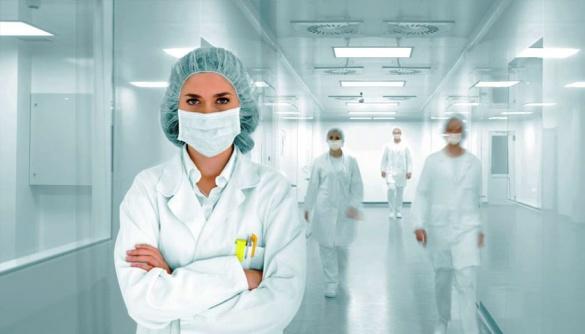 З ОТГ на Черкащині будуть проводити перемовини, щоб вирішити питання фінансування районних лікарень