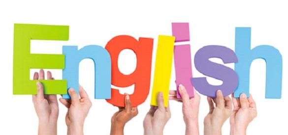 Волонтер-іноземець на Черкащині вивчив українську мову та викладає англійську в школі (ВІДЕО)