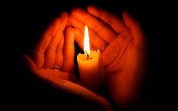 У шпиталі на Черкащині поховали ще одного учасника бойових дій
