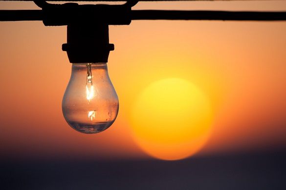 Сьогодні у Черкасах відбудеться планове відключення світла (ПЕРЕЛІК)