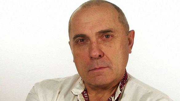 Генеральна прокуратура направила до суду обвинувальний акт у справі щодо вбивства журналіста Сергієнка