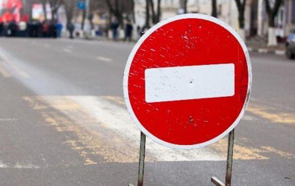 Жителі Свидівка перекриватимуть дорогу в знак протесту проти приєднання до Черкас