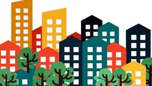 У Черкасах три десятки будинків розірвали договори з управлінською компанією