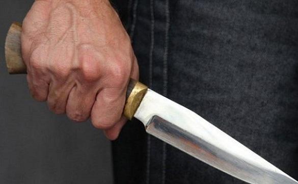 Не віддав 600 гривень: на Черкащині сталося криваве вбивство (ВІДЕО)