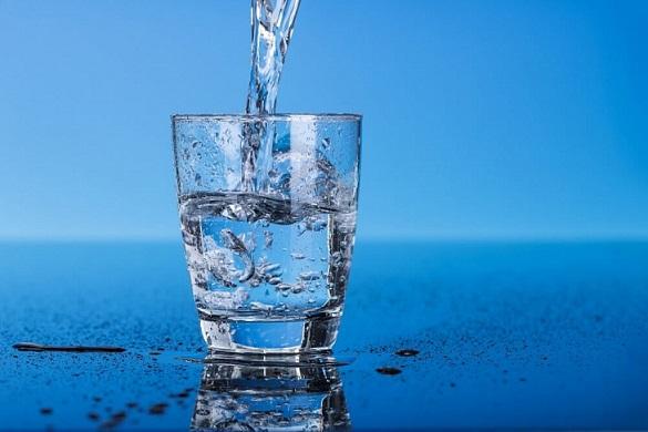 Тарифи на воду в Черкасах зросли