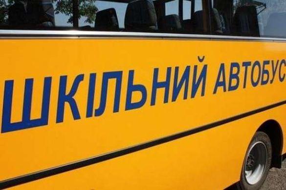 Травмувалась дитина: на Черкащині на директора навчального закладу направили обвинувальний акт
