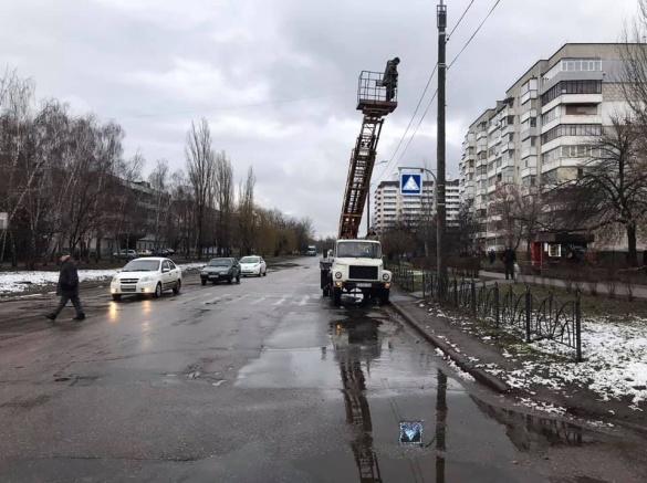 Черкаси - місто ДТП: що робити, аби стало безпечніше на дорогах?