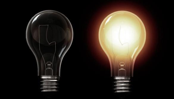 Підключення електрики приватного будинку - 7 простих кроків для черкащан