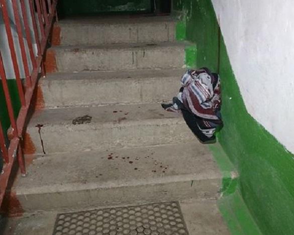 На Черкащині при загадкових обставинах вбили медсестру